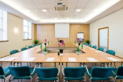 burnley north meeting room