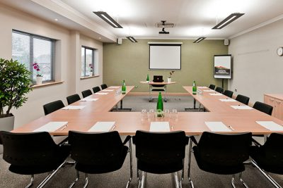 manchester east meeting room serviced office space