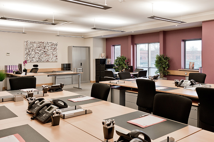manchestereast-gallery_0003_Man-East-show-office-1